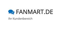 Instagram Follower kaufen mit Fanmart